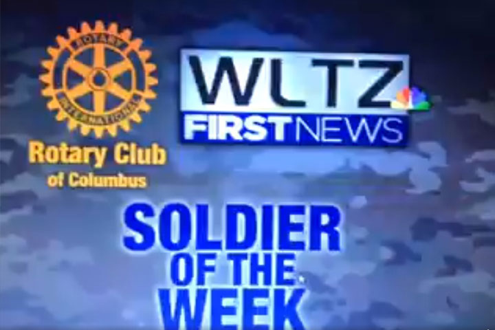WLTZ-Columbus-Rotary-Soldier-of-the-Week